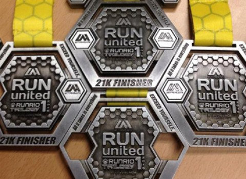 run-united-1-medal-results