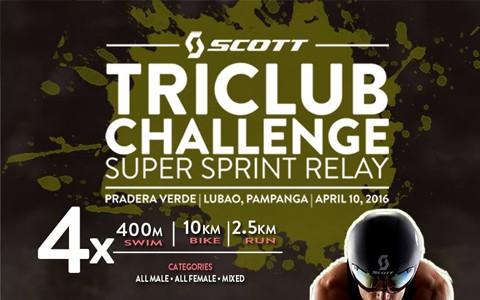 scott-triclub-challenge-2016-cover