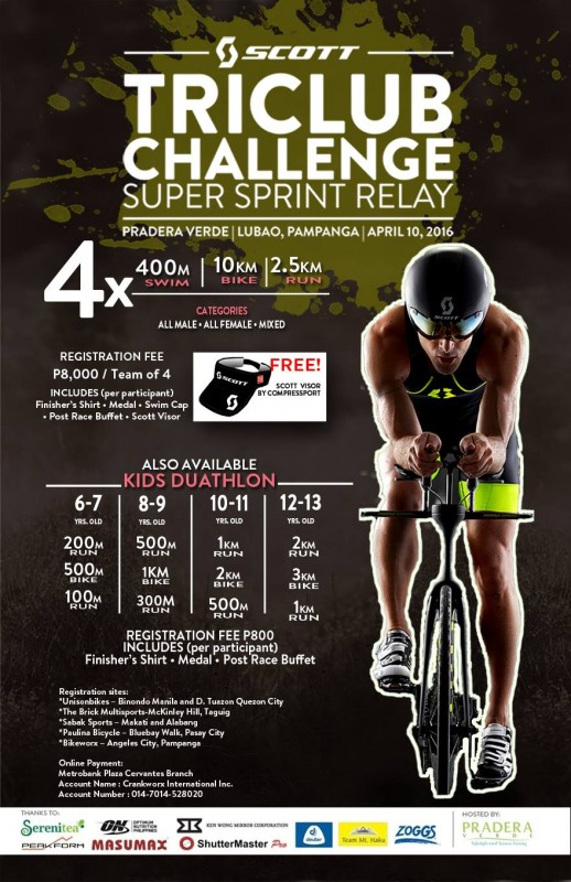 scott-triclub-challenge-2016-poster