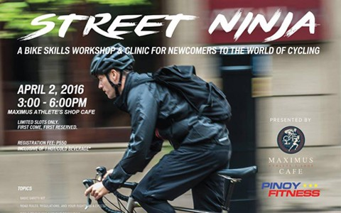 street-ninja-cover