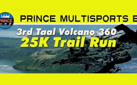 taal-volcano-360-25k-trail-run-2016-cover
