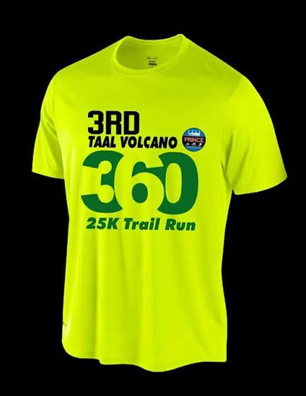 taal-volcano-360-25k-trail-run-2016-event-shirt