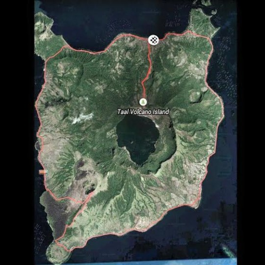 taal-volcano-360-25k-trail-run-2016-race-route