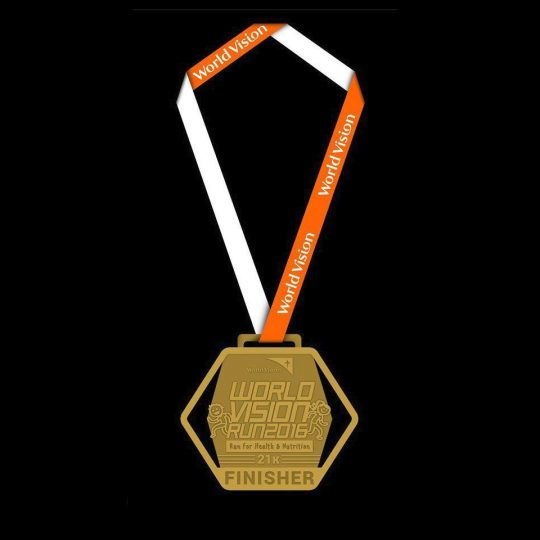 world-vision-run-2016-medal