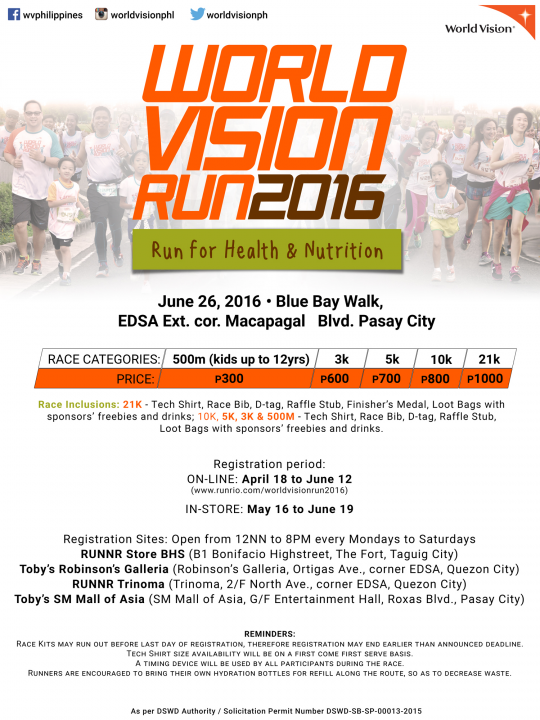 world-vision-run-poster-2016
