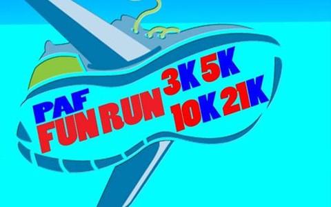 69th-PAF-Anniversary-Fun-Run-2016-Cover