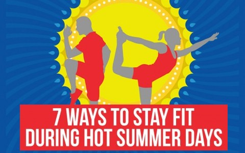 7-ways-to-stay-fit-during-summer