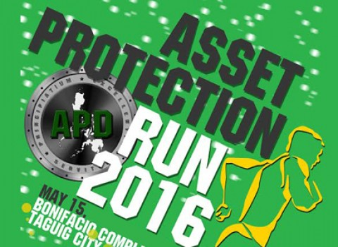 APD-Run-Poster-2016-Cover
