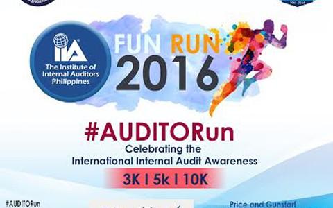 Auditorun-2016-cover