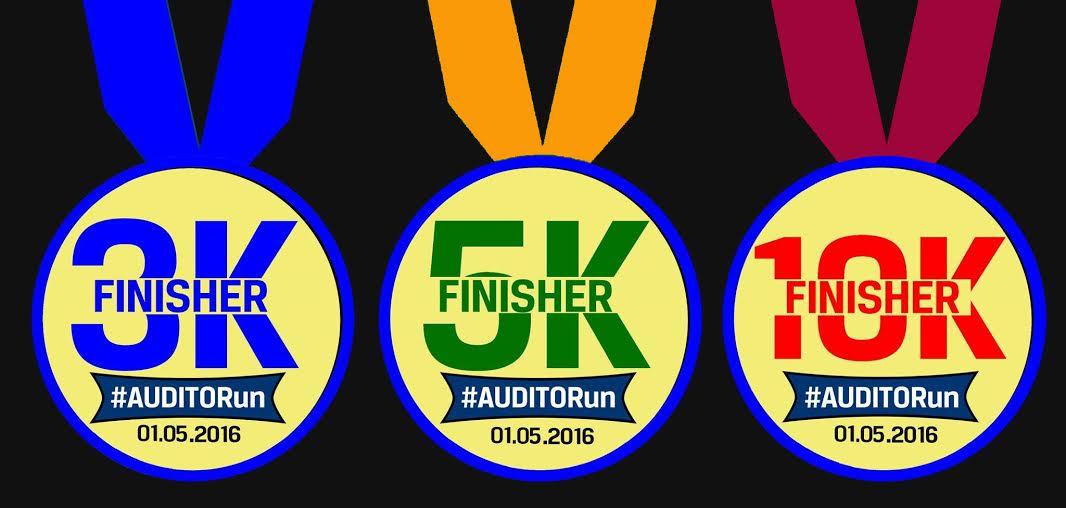 Auditorun-2016-medals