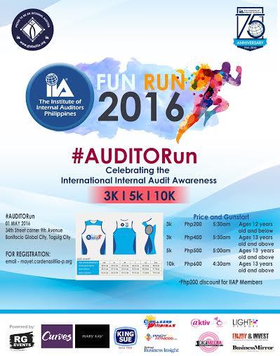 Auditorun-2016-poster