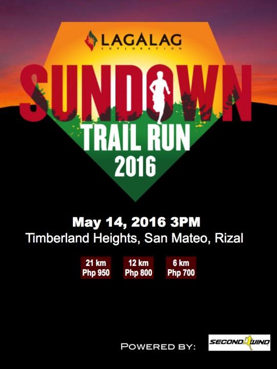 Lagalag-sundown-trail-run-2016