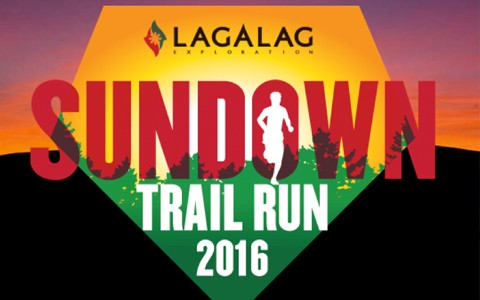 Lagalag-sundown-trail-run-2016-cover
