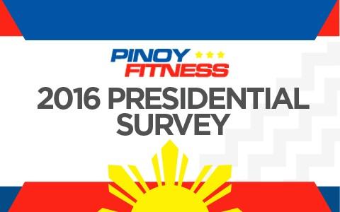 PF Presidential Survey Web Cover