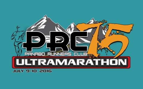 PRC-75K-ultramarathon-cover