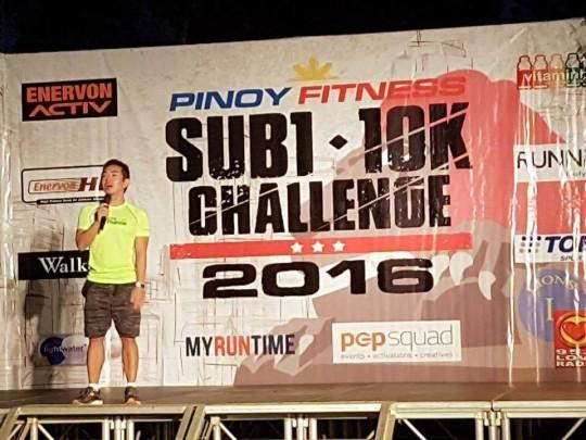 PinoyFitness-SUB1-Baguio-2016-3