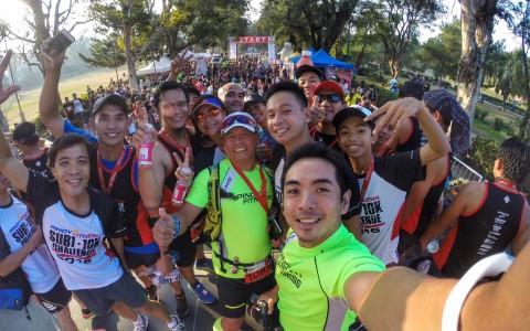 PinoyFitness-SUB1-Baguio-2016