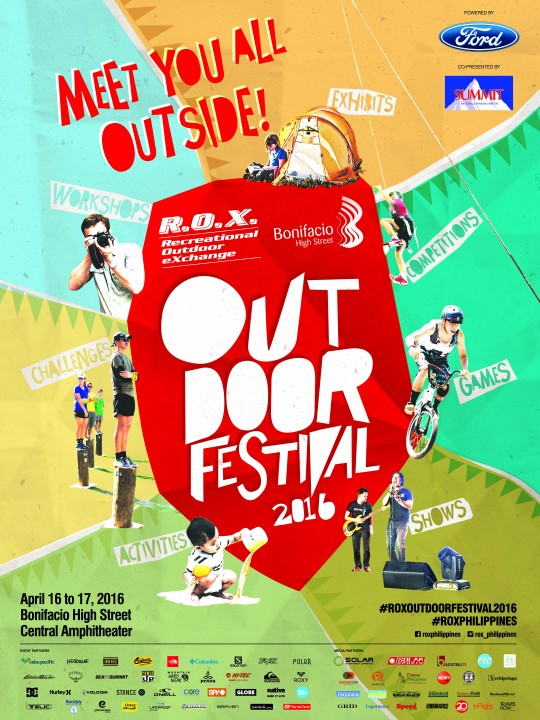 ROX OutdoorFestival2016 18x24in-FinalPoster-MIN