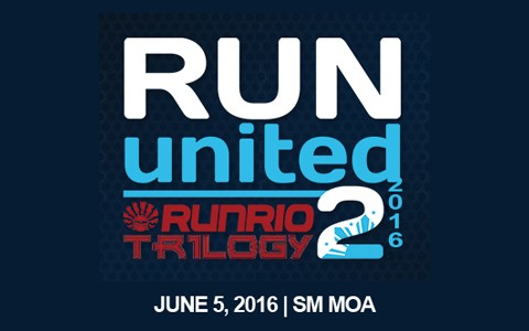 Run-United-2-2016-Cover