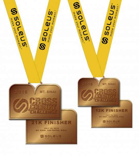 SoleusCCChallenge2016 medal