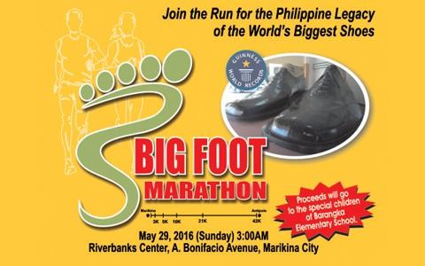 big-foot-marathon-2016-cover