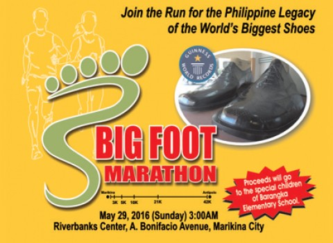 big-foot-marathon-2016-cover