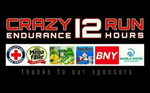 crazy-12-hour-endurance-run-cover
