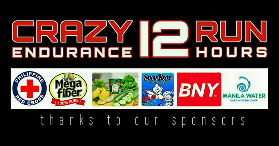 crazy-12-hour-endurance-run-poster