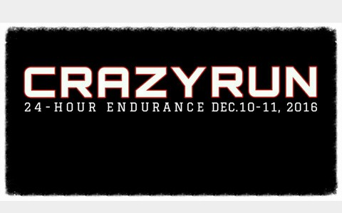 crazy-24-hour-endurance-run-cover