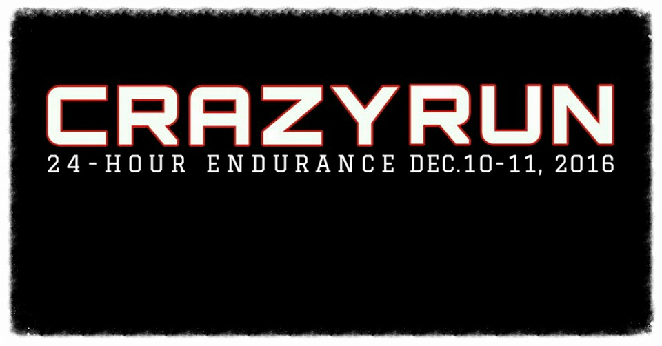 crazy-24-hour-endurance-run-poster