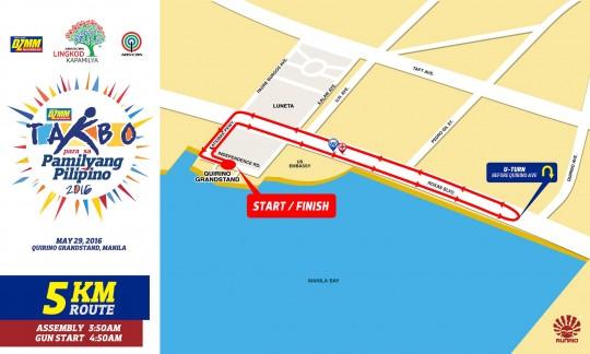 dzmm-2016-5k-route