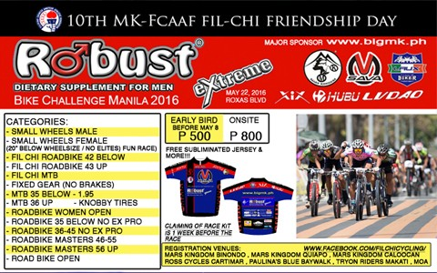 fil-chi-friendship-day-bike-challenge-manila-2016-cover