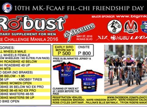 fil-chi-friendship-day-bike-challenge-manila-2016-cover