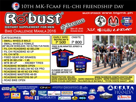 fil-chi-friendship-day-bike-challenge-manila-2016-poster