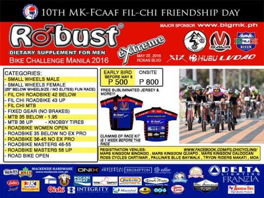 fil-chi-friendship-day-bike-challenge-manila-2016-poster