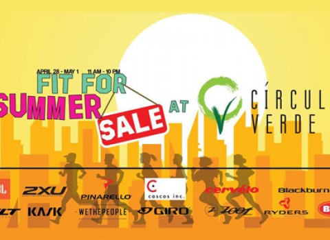 fit-for-summer-sale-at-circulo-verde-cover