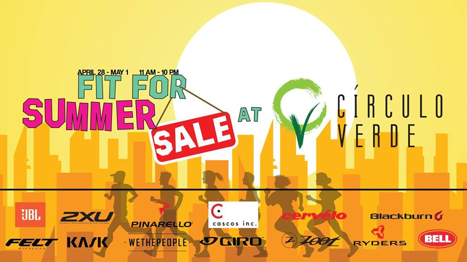 fit-for-summer-sale-at-circulo-verde