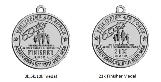 paf-finisher-medal