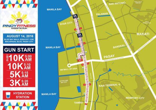 pf-kasama-run-2016-map1