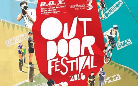 rox-outdoor-festival-2016-cover