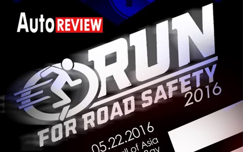 run-for-road-safety-2016-cover
