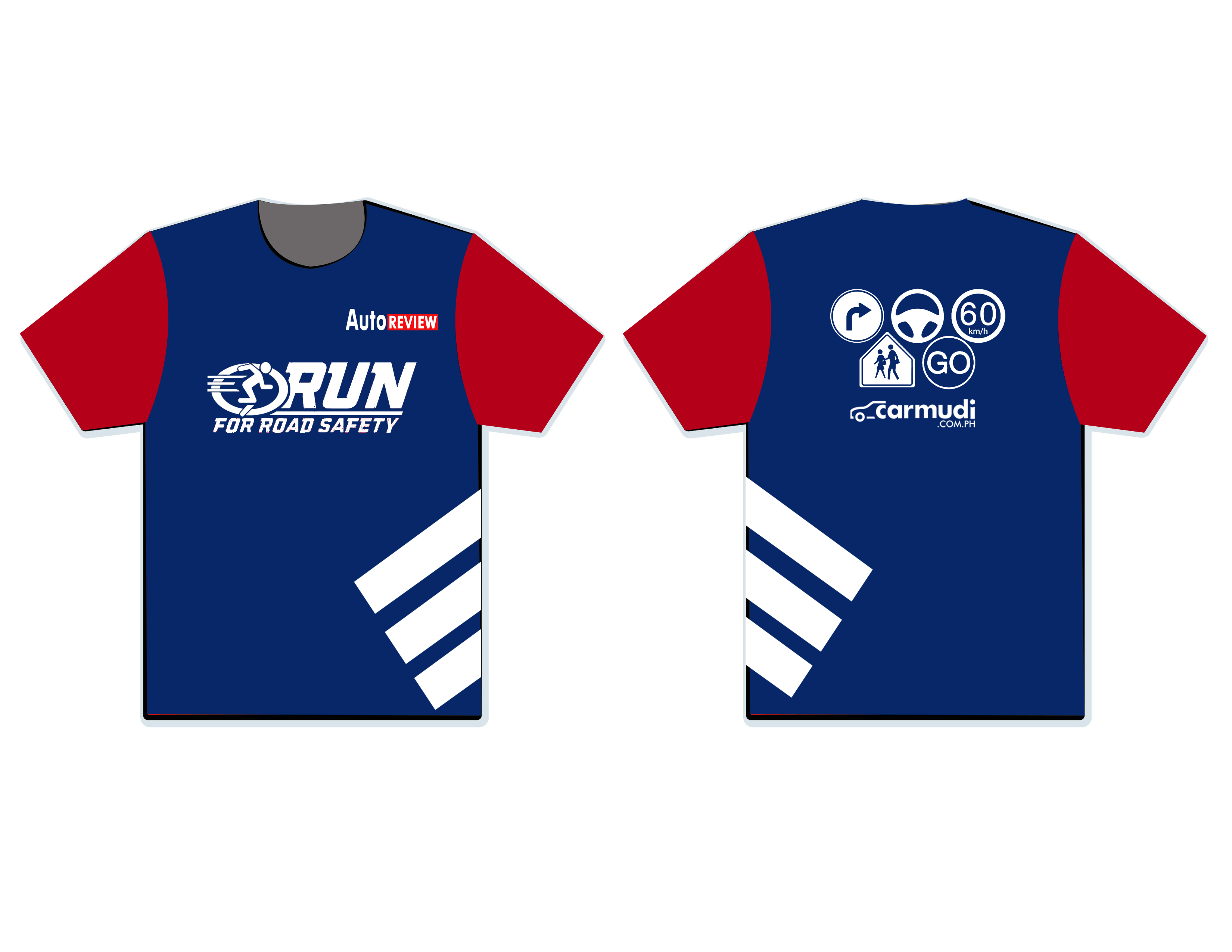 run-for-road-safety-2016-shirt