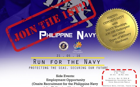 run-for-the-navy-2016-cover