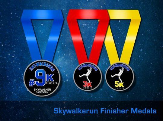 run-for-the-skywalker-medal