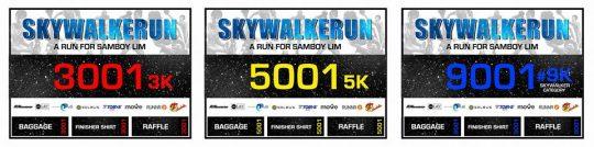 run-for-the-skywalker-race-bib