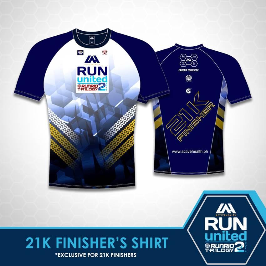 run-united-2-2016-21k-finisher-shirt
