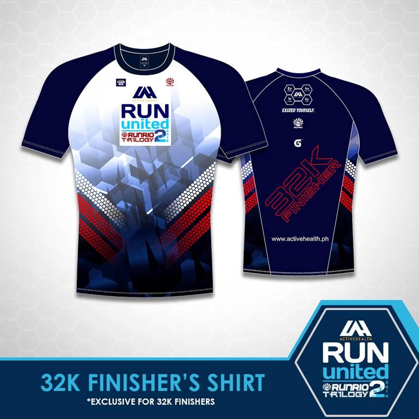 run-united-2-2016-32k-finisher-shirt