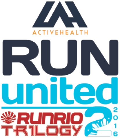 run-united-2-2016-logo