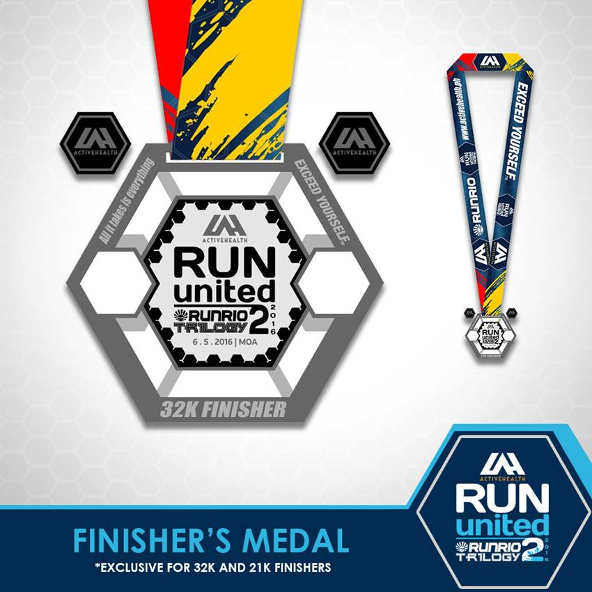 run-united-2-2016-medal