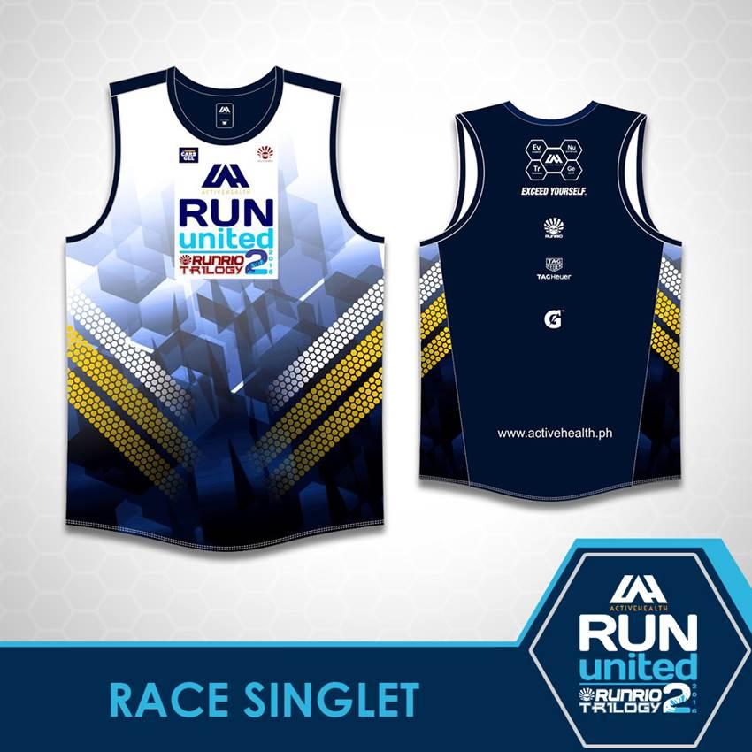 run-united-2-2016-singlet
